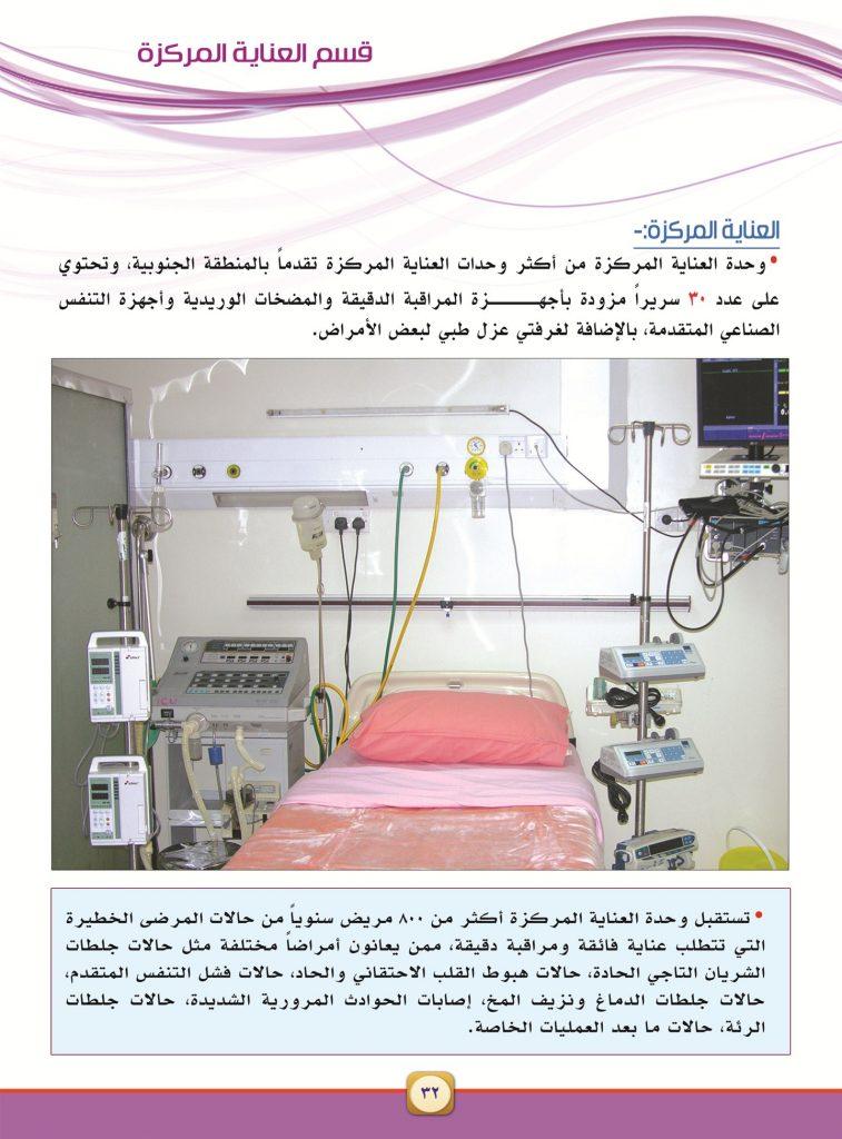 medical-guide-FxbnmMRV1592054529.jpg